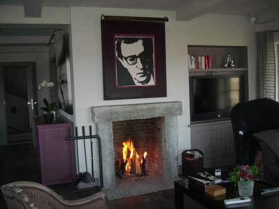 offene kamine dreisow kaminkunst. Black Bedroom Furniture Sets. Home Design Ideas
